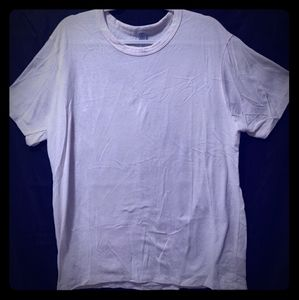 Alternative Men's Shirts 2 pack